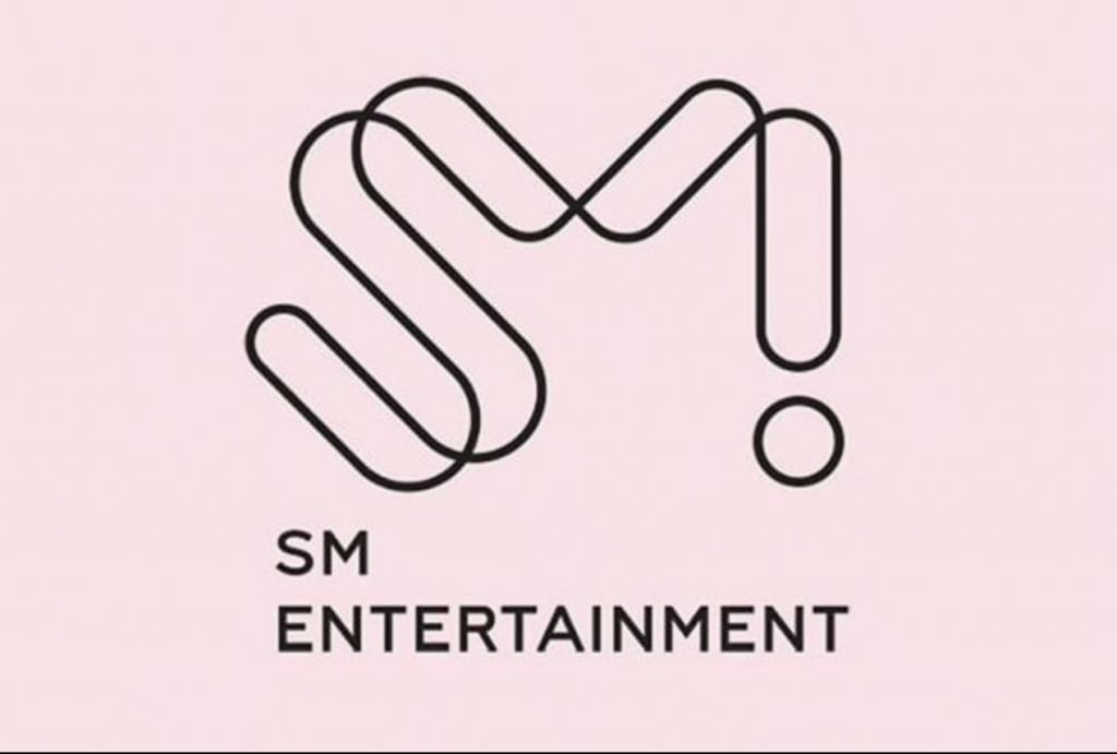 SMエンターテインメント オーディション