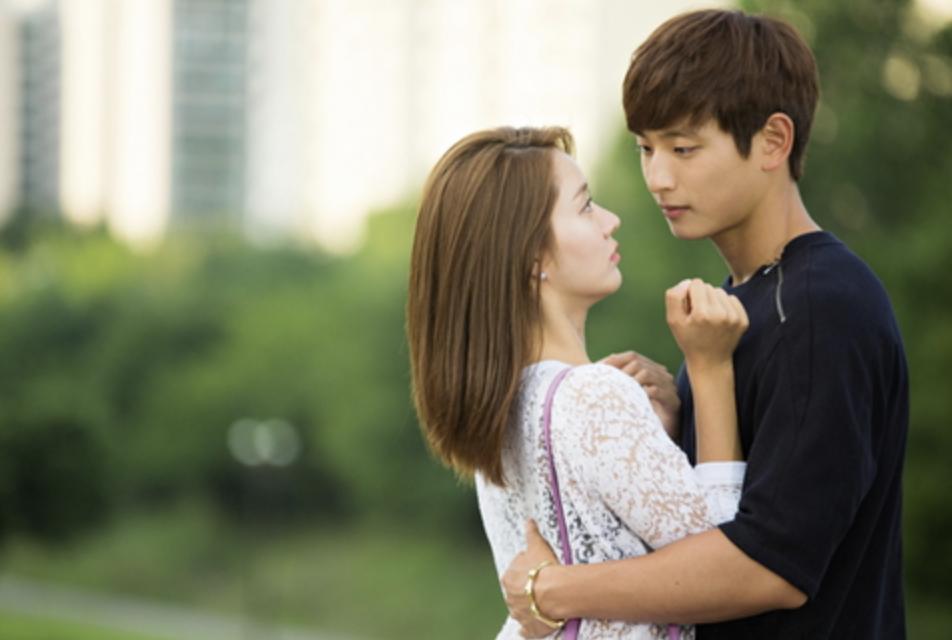 韓国の恋愛ソング特集