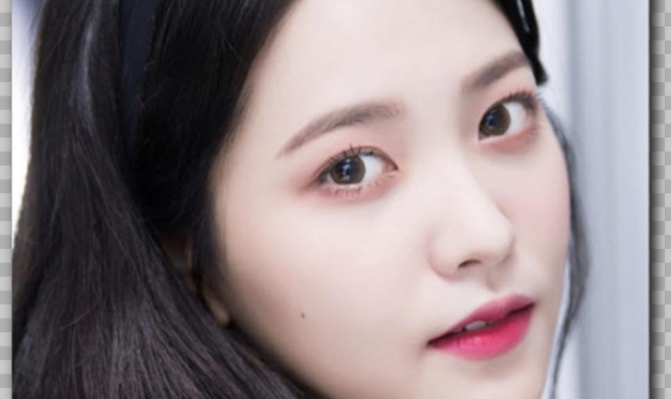 韓国人女性が肌がきれいな理由