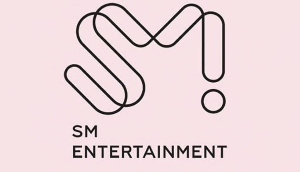 SMエンターテインメントの特徴