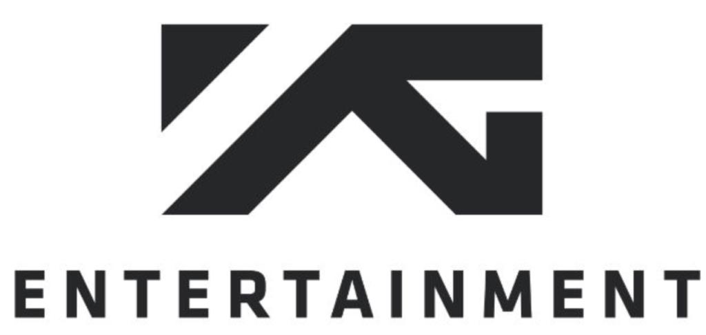 YGエンターテインメントの特徴