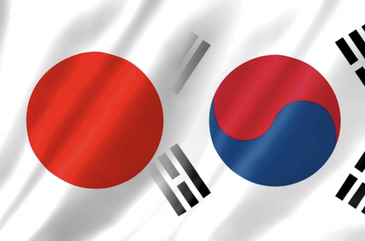 日韓関係のKPOPに対する影響