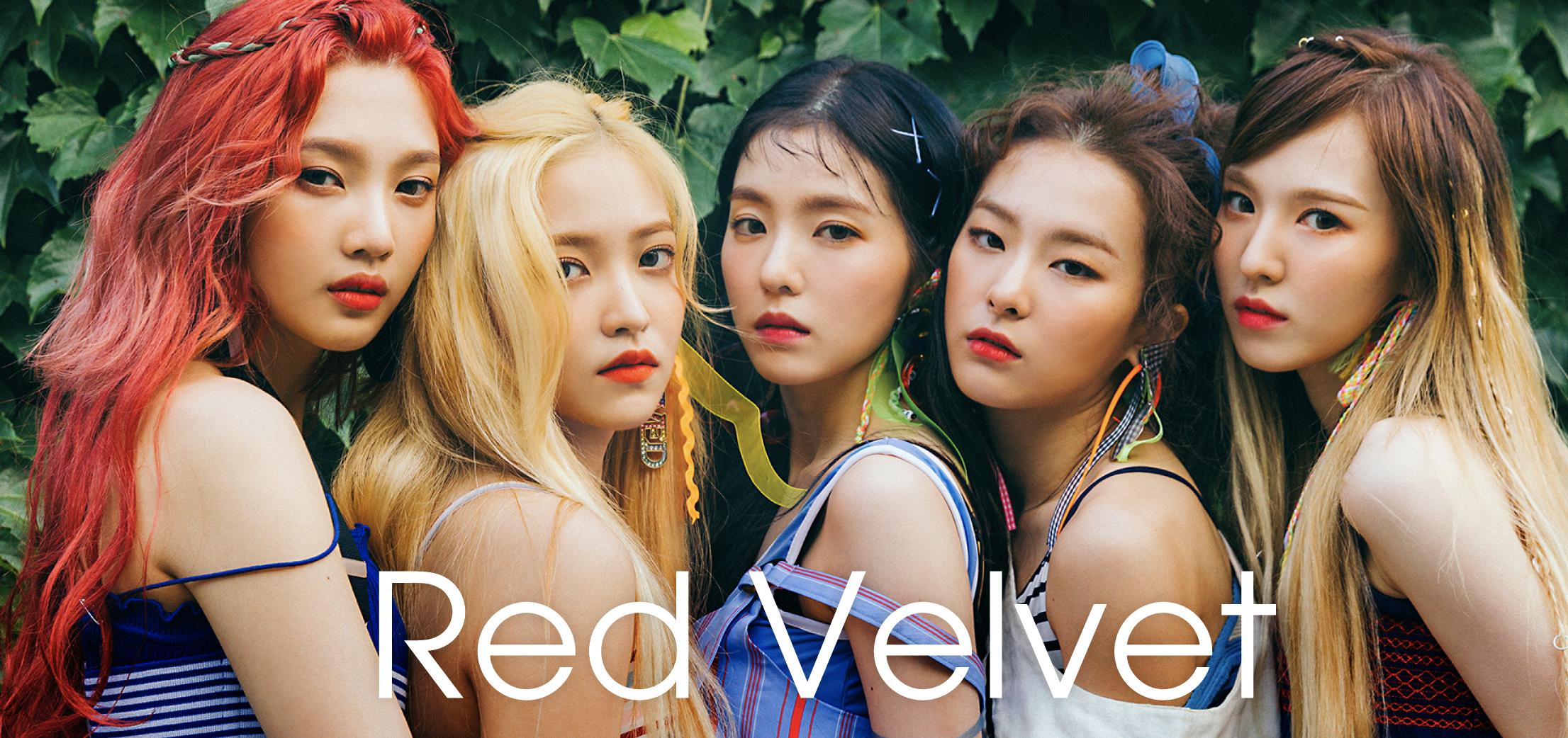 Sejeong Gugudan K Pop Girl Beautiful Wallpaper 38435: Red Velvetの顔は整形?昔と現在の画像を比較【アイリン・スルギ・ウェンディ・ジョイ・イェリ】