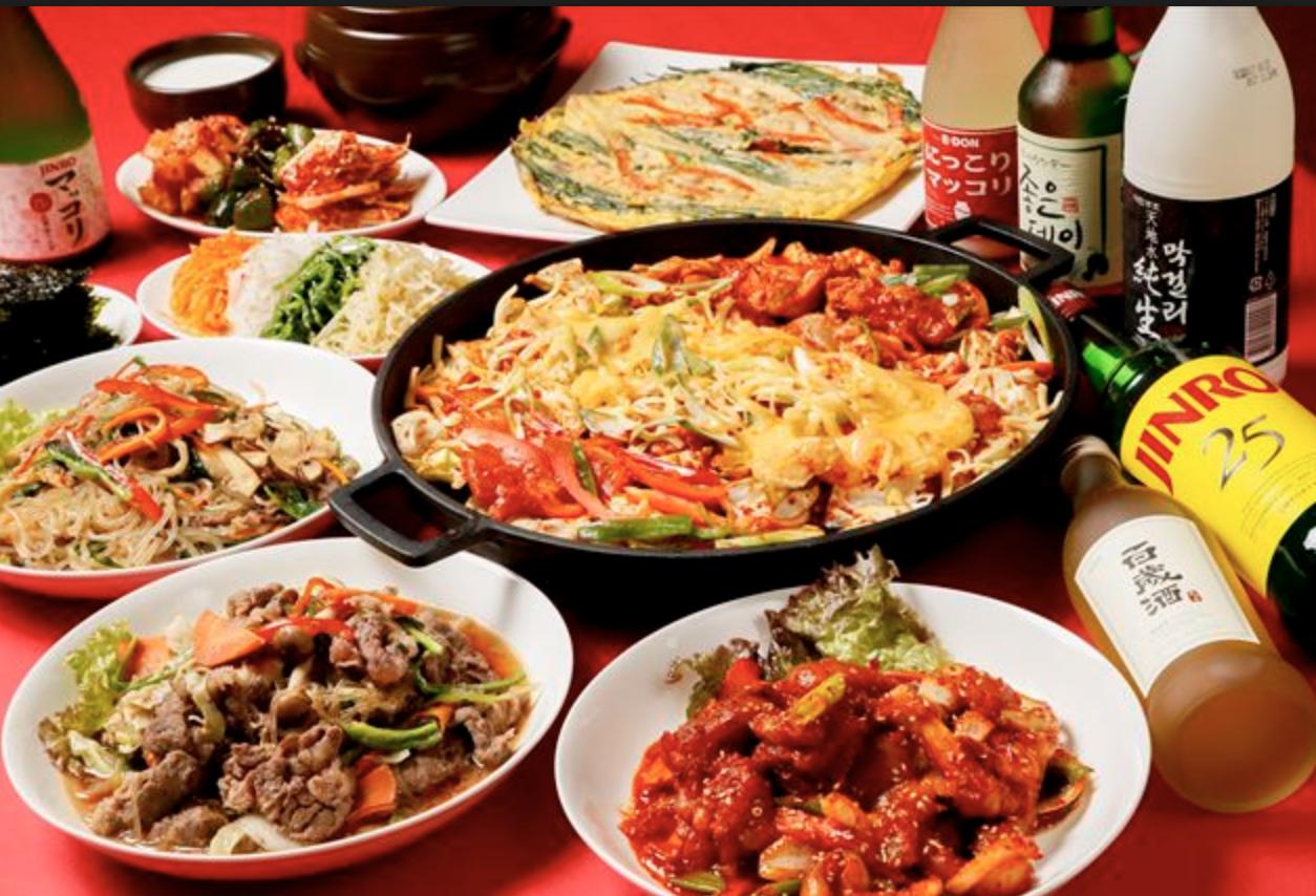 年の流行りの食べ物&年代別流行りの食べ物 …