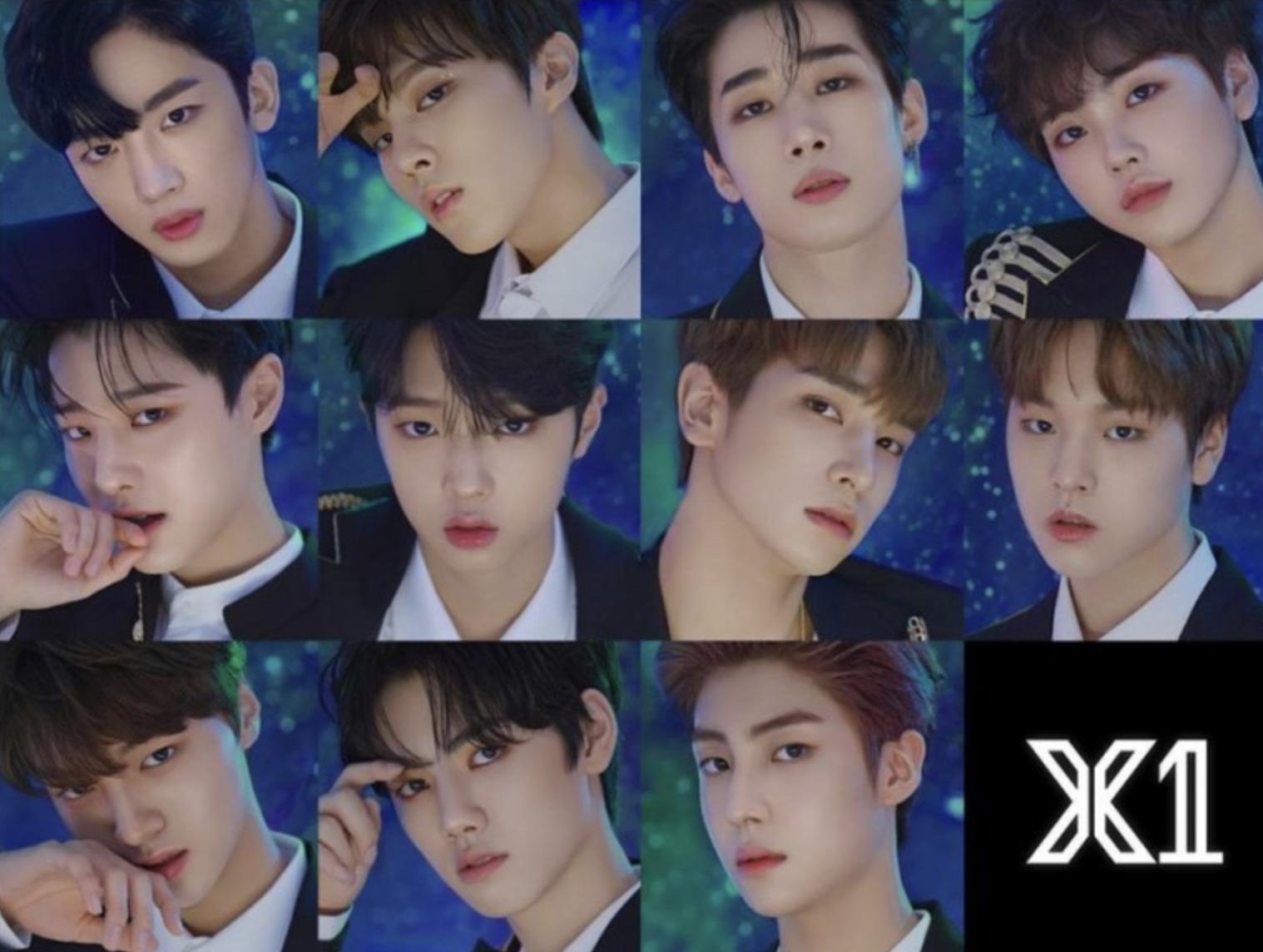 X1の日本デビュー